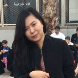Vivs from Dubai | Woman | 27 years old | Aquarius