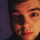 Tunesntoons from Taylor | Man | 27 years old | Aries