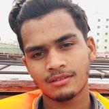 Crazyboyhridhf from Al Khawr   Man   22 years old   Cancer