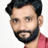 Akshay from Matheran | Man | 29 years old | Virgo