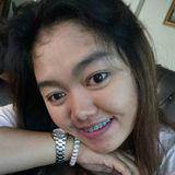 Indrianicarina from Temanggung | Woman | 23 years old | Leo
