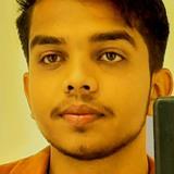 Kartikyasingaw from Jaipur   Man   18 years old   Aries