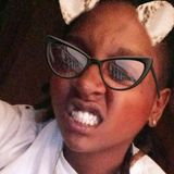 Nolo from Tarpon Springs | Woman | 29 years old | Taurus