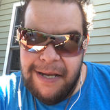 Roobo from New London | Man | 41 years old | Sagittarius