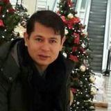 Liyu from Waltershausen | Man | 30 years old | Aquarius