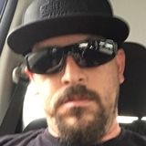 Trev from Laguna Hills   Man   46 years old   Cancer