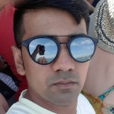 Kumar from Paris | Man | 30 years old | Virgo