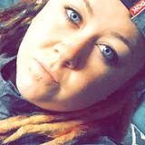 Hill from Ashburn | Woman | 28 years old | Aries