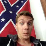 Terrormop from Koeln | Man | 29 years old | Aries