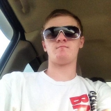 Mike Autry from Arbyrd | Man | 24 years old | Cancer