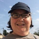 Cricrimou from Bethune | Woman | 49 years old | Virgo