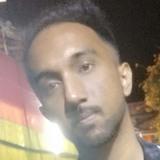 Pratiklala19Ev from Durgapur | Man | 27 years old | Gemini