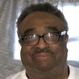 Mrfriend from Monroe   Man   67 years old   Libra