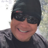 Hank from Sunnyvale | Man | 53 years old | Pisces