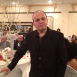 Louay from Vaughan | Man | 47 years old | Cancer