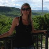 Oceanielady from Sainte-Julie   Woman   40 years old   Gemini