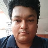 Mohit from Alwar | Man | 36 years old | Libra