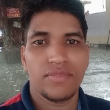 Krishna from Jaunpur | Man | 31 years old | Pisces