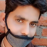 Himanshusikavp from Dabra | Man | 20 years old | Libra