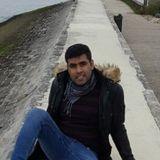 Wazir from La Rochelle | Man | 31 years old | Capricorn