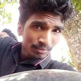 Kuttu from Tirur | Man | 25 years old | Aquarius