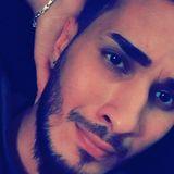 Wissam from Dortmund   Man   29 years old   Taurus