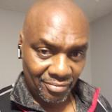 Draneman from Joliet   Man   62 years old   Taurus
