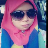 Misseida from Kangar | Woman | 35 years old | Gemini