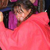 Lani from Wanganui   Woman   44 years old   Cancer