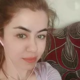 Malu from Quilon | Woman | 26 years old | Leo