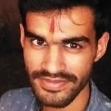 Rakshit from Moradabad | Man | 25 years old | Aquarius