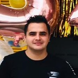 Sebastianr17Ti from Port d'Alcudia | Man | 26 years old | Pisces