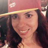 Sandy from Cambridge | Woman | 37 years old | Aquarius