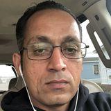 Raj from Utica | Man | 41 years old | Virgo