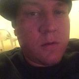 Josh from Palm Desert | Man | 40 years old | Sagittarius