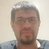 Havrais from Le Havre | Man | 38 years old | Cancer