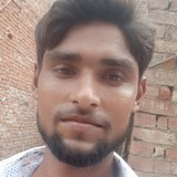 Shavej from Ghaziabad | Man | 23 years old | Scorpio