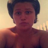 Alexisjordyn from Cross City | Woman | 23 years old | Taurus