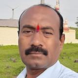Sunil from Satara | Man | 50 years old | Aries