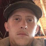 Sean from Boothbay Harbor | Man | 31 years old | Cancer