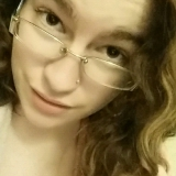 Laurenwolf from Portage | Woman | 24 years old | Gemini