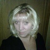 Madoline from Whitmore Lake   Woman   44 years old   Libra