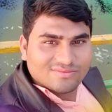 Babulu from Brahmapur | Man | 25 years old | Leo