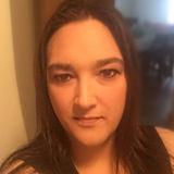 Dobiemom from Garrison   Woman   45 years old   Leo