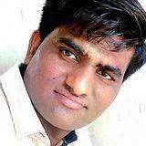 Ajju from Palanpur | Man | 28 years old | Aquarius