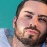 Allmano from Kingman | Man | 34 years old | Gemini