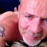 Davehastings from Hastings | Man | 55 years old | Libra