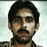 Sameer from Al Hufuf | Man | 30 years old | Capricorn