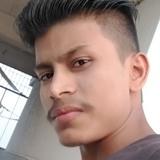 Dkdiwana from Panipat | Man | 23 years old | Pisces