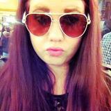 Cheri from Clayton | Woman | 22 years old | Taurus